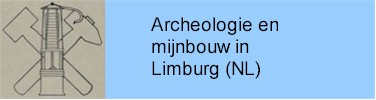 archeologie-in-limburg